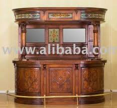 Folding Home Bar Cabinet Home Styles Furniture Black Folding Home Bar Cabinet With Chrome