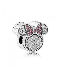 black friday pandora 2017 black friday pandora charms sale clearance up to 70 off