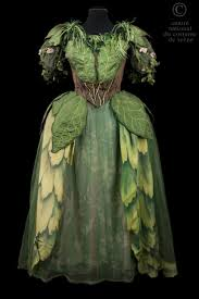 23 best mother nature costume ideas images on pinterest costume