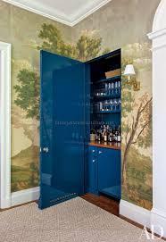 Cheap Home Bars by Hidden Home Bar Furniture Best Home Bar Furniture Ideas Plans