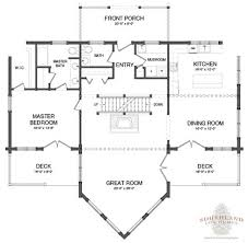 log home floor plans with basement sumptuous design log home floor plans with basement featured plan