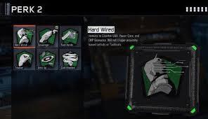 Blind Eye Black Ops 2 Black Ops 3 Perks List All Perks Revealed Cod Watch