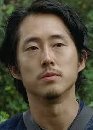 Hit The Floor Full Episodes Season 3 - glenn rhee tv series walking dead wiki fandom powered by wikia