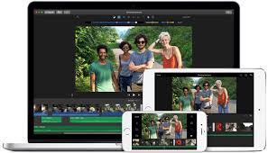 imovie app tutorial 2014 imovie official apple support