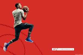 stephen curry sneaker sales have slowed and that u0027s bad for under