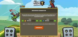 download game hill climb racing mod apk unlimited fuel hill climb racing 2 hack ios