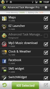 advanced task killer pro apk advanced task manager pro 6 0 0 apk advanced task manager pro