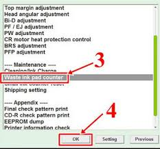 resetter epson l200 mac resetter epson l800 free download service printer