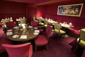 Hotel Dining Room Furniture Restaurants In Newmarket Suffolk Experience 2 Aa Rosette Dining