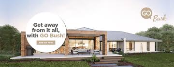Luxury Home Builder Perth by Home Builders Perth New Homes U0026 House Designs Go Homes