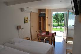 bed and breakfast chambres d hotes vignes jean saverne