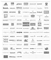 berliner designer outlet como comprar boas marcas a baixos preços em berlim agenda berlim