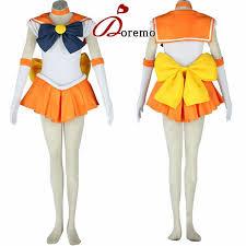 Sailor Venus Halloween Costume 29 Sailor Cosplay Images Sailors Sailor