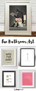 wall decor ideas for bathroom wall art ideas decor