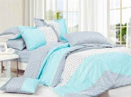 Bed Bath Beyond Comforters Dorm Bedding At Bed Bath And Beyond Best Images Collections Hd