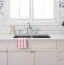 Moen Waterhill Kitchen Faucet Moen Waterhill Kitchen Faucet Reviews Lovely Design How To Install