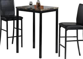 Ikea Bistro Chairs Furniture Bar Stool And Table Sets Tables Chairs Stools Ikea