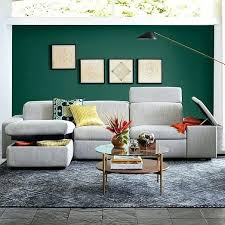 round living room table idea round living room table for coffee living room table sets
