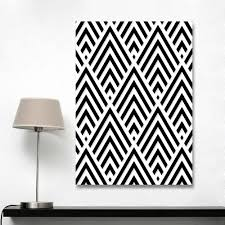 online buy wholesale wall decor trippy from china wall decor