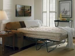 Sleeper Sofa San Diego by Thornton Leather Queen Sleeper Sofa Furniture Stores San Diego