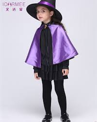 online get cheap child witch costume aliexpress com alibaba group