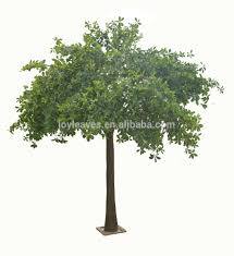 artificial tree artificial tree artificial tree suppliers and manufacturers at