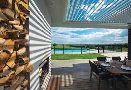 contemporary design house architecture