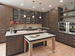 ideas awesome best modern kitchen cabinet pulls full size of