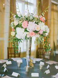 floral centerpieces stylish diy wedding floral centerpieces diy wedding flower