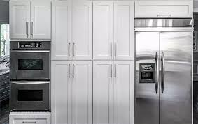 shaker style kitchen pantry cabinet pantry cabinets here s where to buy them