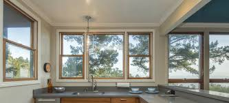 Window Awnings Lowes Pella Windows At Lowe U0027s An Overview Qualitysmith Com