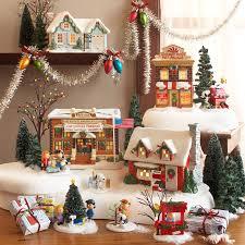 department 56 halloween decorations department 56 peanuts village charlie brown u0027s house