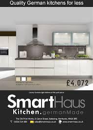 smarthaus quality designer kitchens bespoke bathrooms
