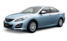 mazda mazda 6 reviews mazda mazda 6 price photos and specs