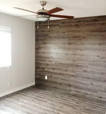 vinyl wood plank flooring on walls carpet vidalondon