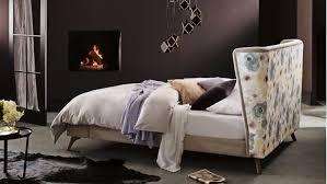 grace bed frame aurora domayne