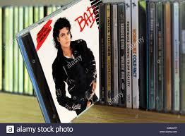 Michael Jackson Bad Album Michael Jackson Bad Stock Photos U0026 Michael Jackson Bad Stock
