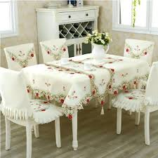 tablecloths decoration ideas dining table dining room tablecloth ideas outdoor table cloths