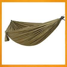 spra 325 double portable swinging bed hammock swing hammock
