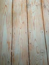 hand painted original pine floorboards lawsons traditional