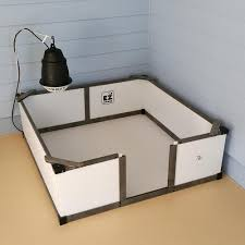 heating equipment ezwhelp
