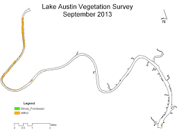 Austin Airport Map Current Situation Austintexas Gov The Official Website Of The
