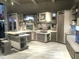 floating kitchen shelves with lights floating shelf with lighting floating shelves integrated led
