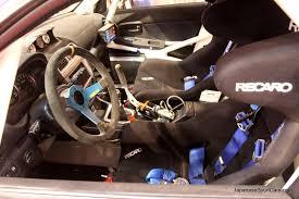 subaru hatchback custom rally tuned 2004 subaru impreza wrx sti rally america sp class