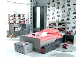 chambre fille alinea best tapis chambre bebe fille alinea ideas awesome interior home