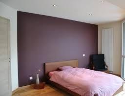 chambre aubergine et beige chambre mauve et beige chambre aubergine et beige beautiful deco