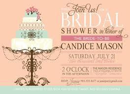 wedding shower invitation reduxsquad com