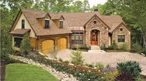 gardner home plans best of gardner house plans house plans home