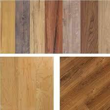sles of vinyl flooring flooring design
