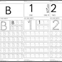 printable worksheets for year 1 english uk makeup aquatechnics biz